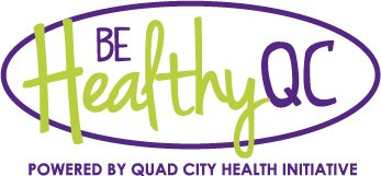 be-healthy-qc
