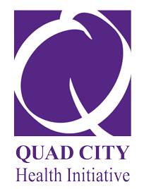 Quad City Health Initiative